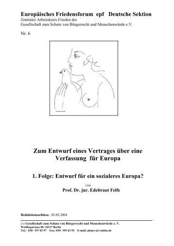 Atemberaubend Anatomie Der Verfassung Arbeitsblatt Bilder - Mathe ...