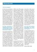 Zeitschrift der Freunde des Flughafen Innsbruck - Flughafen-freunde.at - Seite 3