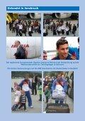 Zeitschrift der Freunde des Flughafen Innsbruck - Flughafen-freunde.at - Seite 6