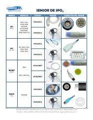 Llave dinamom/étrica HR rango de medici/ón: 5-210 Nm, con malet/ín de pl/ástico, transmisi/ón cuadrada, cambio de neum/áticos de coche, mecanismo profesional