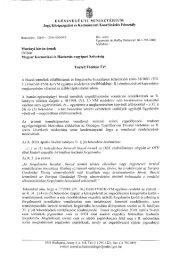 Biocid (Nem veszélyes) (REACH)