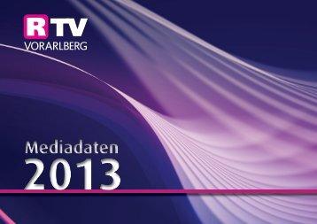 Mediadaten_RTV-Vorarlberg_2013.pdf