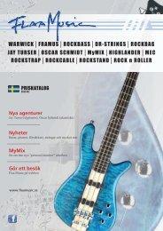Warwick Guitar S-Security Strap Locks Made in Germany Schaller SP30319SN