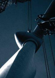 08. Wind turbines - Gamesa