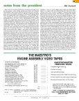 13-6 - 356 Registry - Page 3