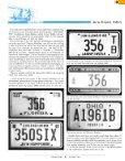 13-6 - 356 Registry - Page 4