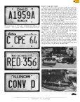 13-6 - 356 Registry - Page 5