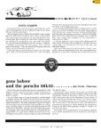 13-6 - 356 Registry - Page 6