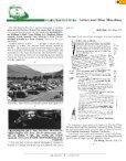13-6 - 356 Registry - Page 7
