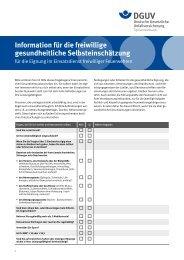 Gesundheitliche Selbsteinschaetzung.pdf - FUK-Mitte