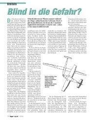 Download - Fliegermagazin