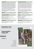 Journal forestier suisse Schweizerische Zeitschrift für Forstwesen - Seite 2