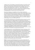 """Hermann Kinder """"Lesekultur – wohin?"""" Der dritte ... - Forum Allmende - Page 2"""