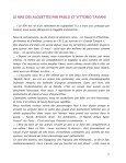 Le Mas des alouettes - Flach Film - Page 5