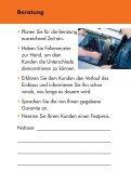 Leitfaden PDF zur Ansicht - Foliatec - Seite 4