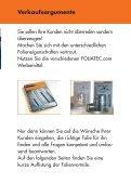 Leitfaden PDF zur Ansicht - Foliatec - Seite 5