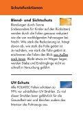 Leitfaden PDF zur Ansicht - Foliatec - Seite 6