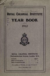 YEAR BOOK - Index of
