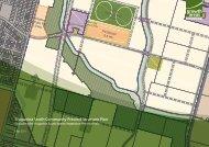 Truganina South Community Precinct Structure Plan - Growth Areas ...