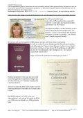 Übereinkommen über die Rechtsstellung der Staatenlosen ... - Seite 2