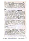 Übereinkommen über die Rechtsstellung der Staatenlosen ... - Seite 4