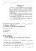 Übereinkommen über die Rechtsstellung der Staatenlosen ... - Seite 5
