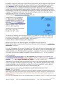 Übereinkommen über die Rechtsstellung der Staatenlosen ... - Seite 6