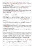 Übereinkommen über die Rechtsstellung der Staatenlosen ... - Seite 7