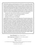 Democracia y participación ciudadana organizada - fundesyram - Page 2