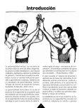 Democracia y participación ciudadana organizada - fundesyram - Page 5
