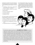 Democracia y participación ciudadana organizada - fundesyram - Page 6