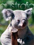 australia - fleming press - Page 4
