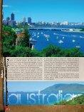 australia - fleming press - Page 7