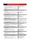 Früh gefördert – gut gestartet - Frühkindliche Bildung in der Schweiz - Seite 4