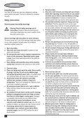 KS880EC - Service - Page 4