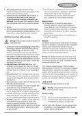 KS880EC - Service - Page 5