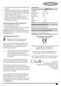 KS880EC - Service - Page 7