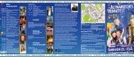 programm_heimatfest_2013.pdf - 790 kB - Stadt Gardelegen