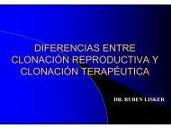 Dr. Lisker - Foro Consultivo