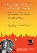 Juli – Dezember 2013 - S. Fischer Verlag - Seite 4