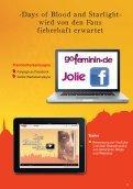 Juli – Dezember 2013 - S. Fischer Verlag - Seite 7