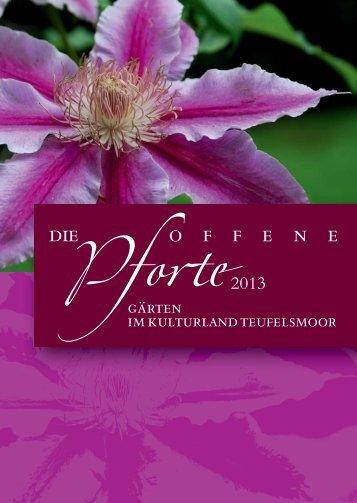download - Maike de Boer