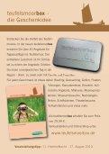 download - Maike de Boer - Seite 2