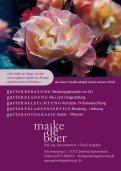 download - Maike de Boer - Seite 5