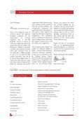 G ammon S peakS - Gammon India - Page 2