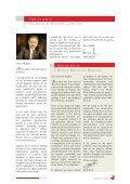 G ammon S peakS - Gammon India - Page 3