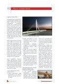 G ammon S peakS - Gammon India - Page 4