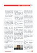 G ammon S peakS - Gammon India - Page 5