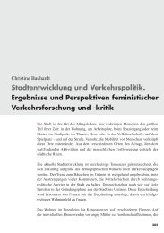 kritik - frauennrw.de