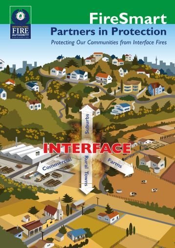 fire-smart-partners-in-protection-protecting-our-communities Volunteer Spring Newsletter Template on volunteer graphics, pto flyer templates, volunteer name tags, volunteer clipart, volunteer of the month template, application templates, food drive templates, women's history month templates, wish list templates, volunteer training, volunteer quotes, annual report templates, volunteer banners, volunteer projects, volunteer logs, volunteer themes, sign up templates,